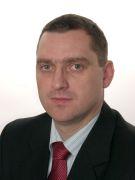 A.Karczmarczyk