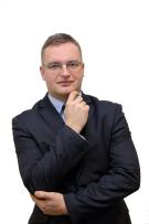Radosław_Grech_2016